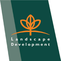 Landscape Development Logo
