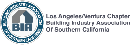 Business Industry Association of So Cal