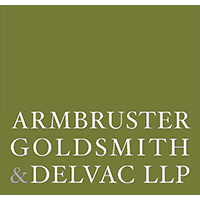 Armbruster Goldsmith & Delvac