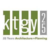 Ktgy25 Logo