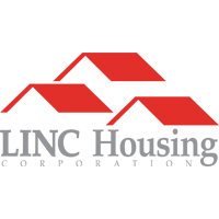 LINC Housing Logo