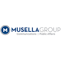 Musella Group Logo