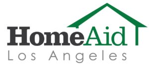 HomeAid LA