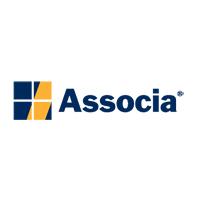 Associa Logo