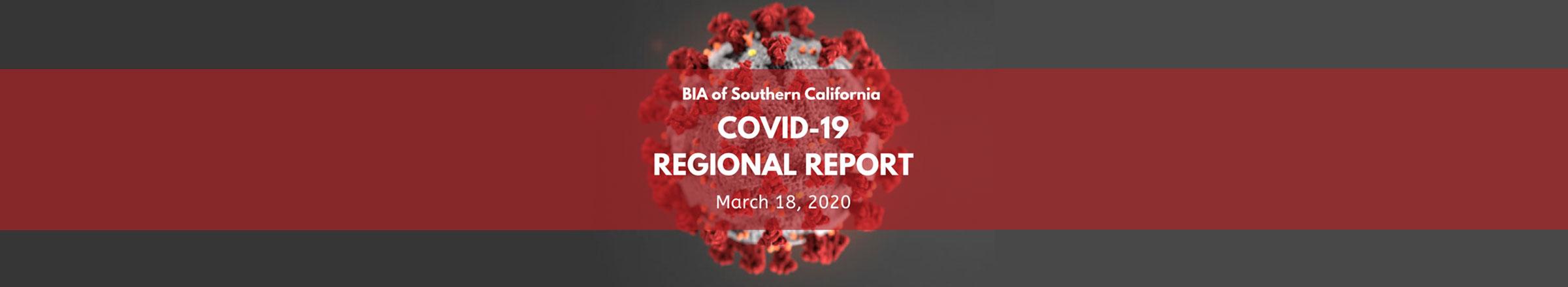 2020-03-20-BIALAV-COVID-19-Updates