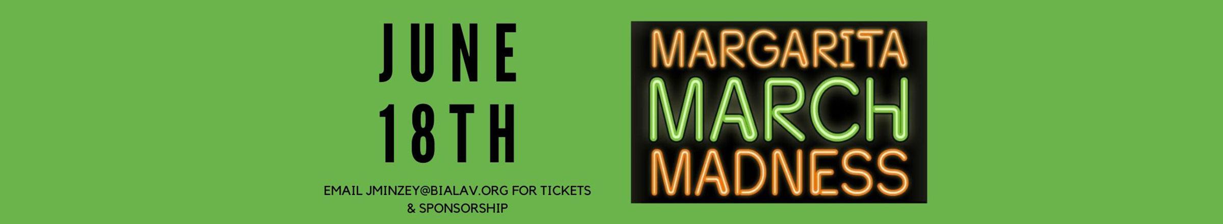 2020-03-20-BIALAV-Margarita-Madness