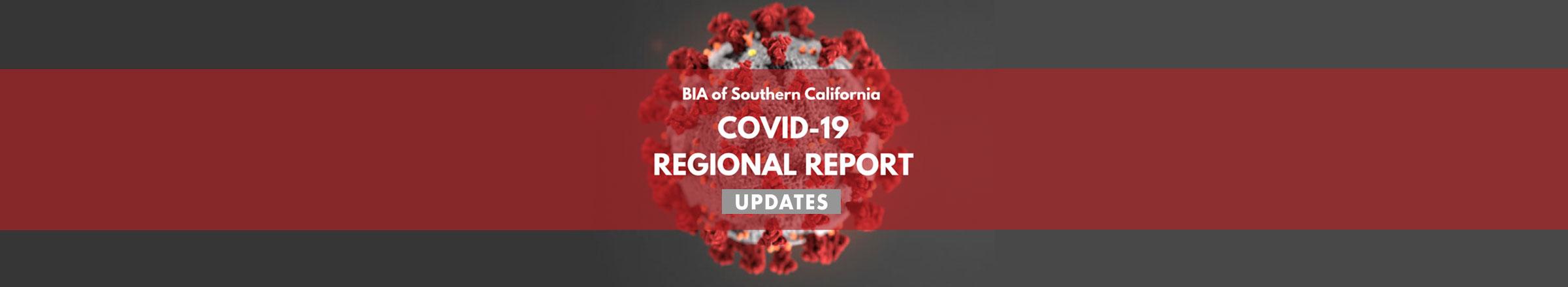 2020-04-13-BIALAV-COVID-19-Updates-2
