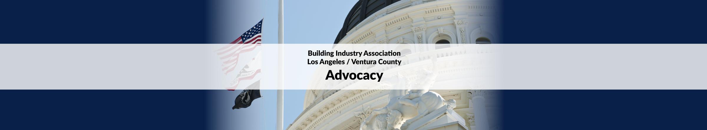 bia-slide-5-advocacy-3