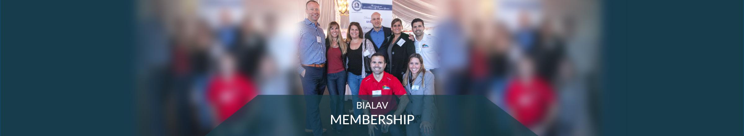 bialav-membership-header-2