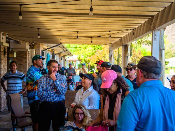 BIA LA/V Golf Tournament 2021 – Highlights